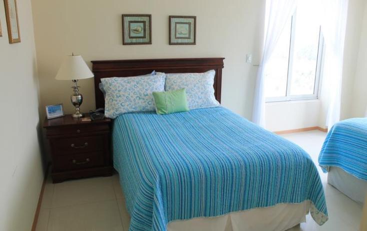 Foto de departamento en venta en  983, cerritos resort, mazatlán, sinaloa, 1009867 No. 51