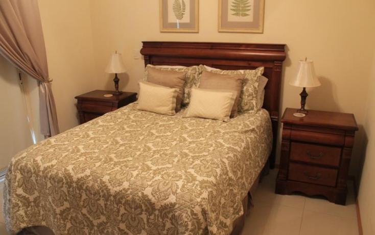 Foto de departamento en venta en  983, cerritos resort, mazatlán, sinaloa, 1009867 No. 52