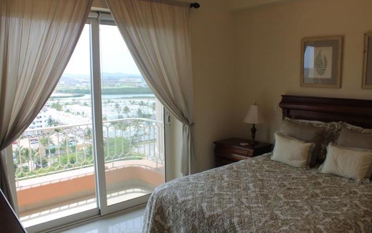 Foto de departamento en venta en  983, cerritos resort, mazatlán, sinaloa, 1009867 No. 53