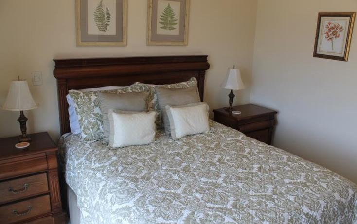 Foto de departamento en venta en  983, cerritos resort, mazatlán, sinaloa, 1009867 No. 54