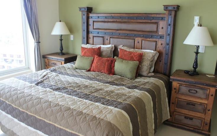 Foto de departamento en venta en  983, cerritos resort, mazatlán, sinaloa, 1009867 No. 55