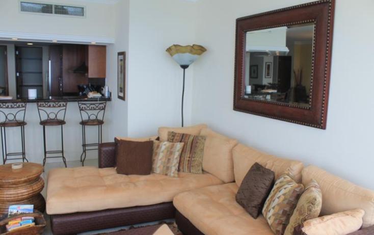 Foto de departamento en venta en  983, cerritos resort, mazatlán, sinaloa, 1009867 No. 56