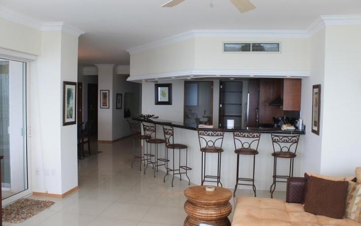 Foto de departamento en venta en  983, cerritos resort, mazatlán, sinaloa, 1009867 No. 57