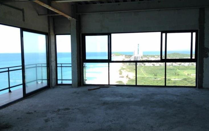 Foto de casa en venta en  983, cerritos resort, mazatl?n, sinaloa, 1579484 No. 04
