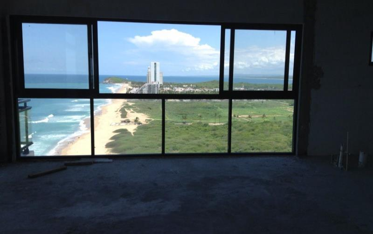 Foto de casa en venta en  983, cerritos resort, mazatl?n, sinaloa, 1579484 No. 05