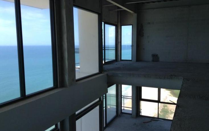 Foto de casa en venta en  983, cerritos resort, mazatl?n, sinaloa, 1579484 No. 06