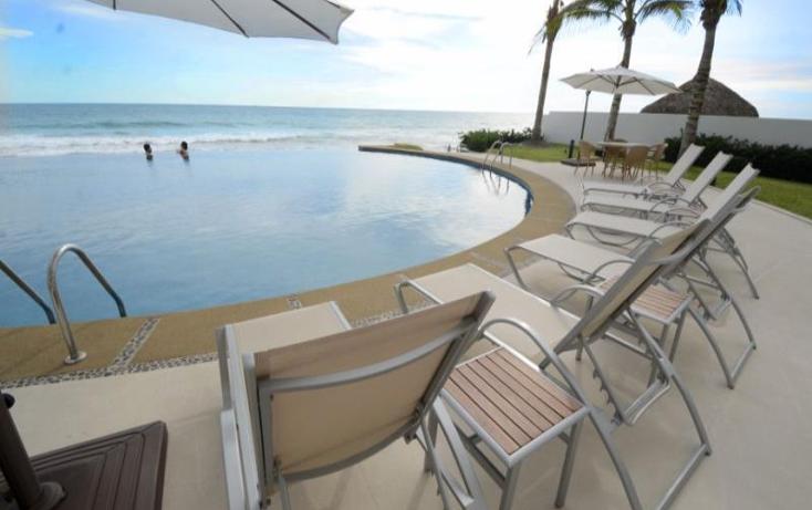 Foto de casa en venta en  983, cerritos resort, mazatl?n, sinaloa, 1579484 No. 09