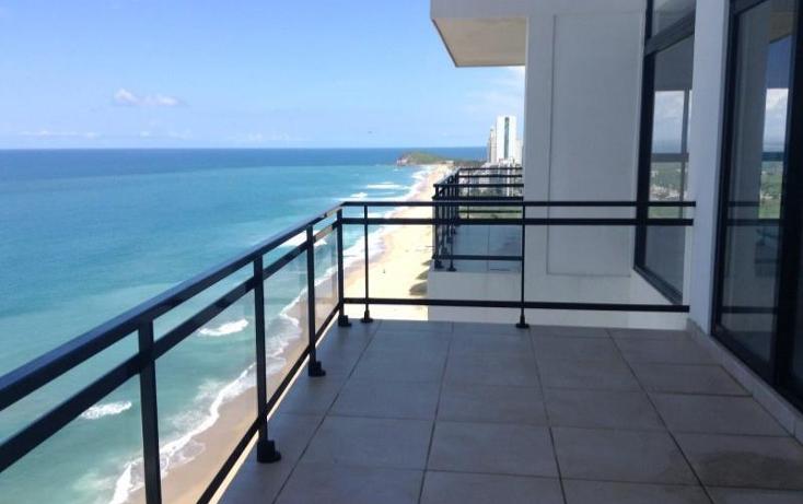 Foto de casa en venta en  983, cerritos resort, mazatl?n, sinaloa, 1579484 No. 10