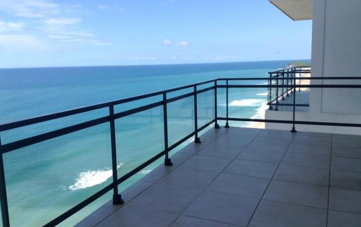 Foto de casa en venta en  983, cerritos resort, mazatl?n, sinaloa, 1579484 No. 11