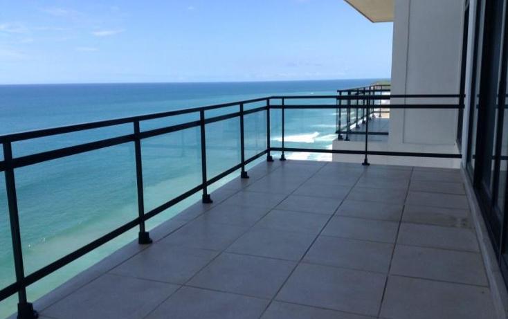 Foto de casa en venta en  983, cerritos resort, mazatl?n, sinaloa, 1579484 No. 12