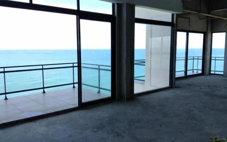 Foto de casa en venta en  983, cerritos resort, mazatl?n, sinaloa, 1579484 No. 13