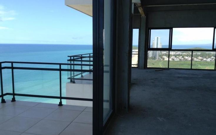 Foto de casa en venta en  983, cerritos resort, mazatl?n, sinaloa, 1579484 No. 17