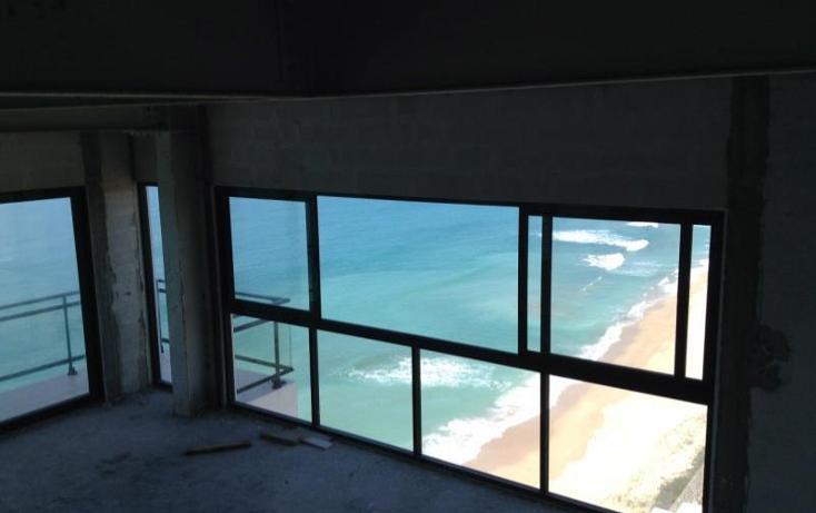 Foto de casa en venta en  983, cerritos resort, mazatl?n, sinaloa, 1579484 No. 22