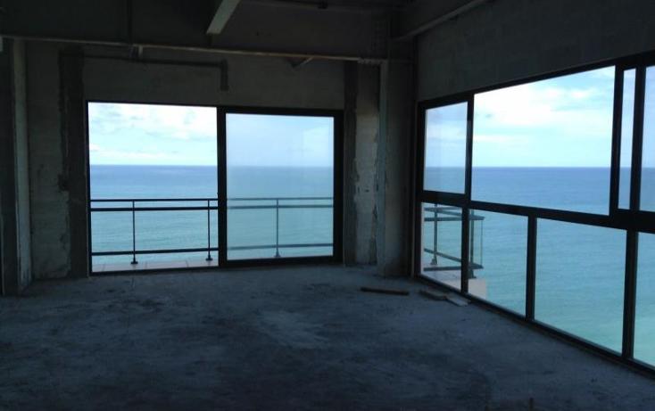 Foto de casa en venta en  983, cerritos resort, mazatl?n, sinaloa, 1579484 No. 26