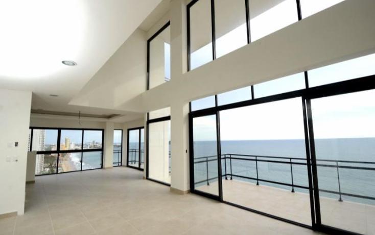 Foto de casa en venta en  983, cerritos resort, mazatl?n, sinaloa, 1579484 No. 27
