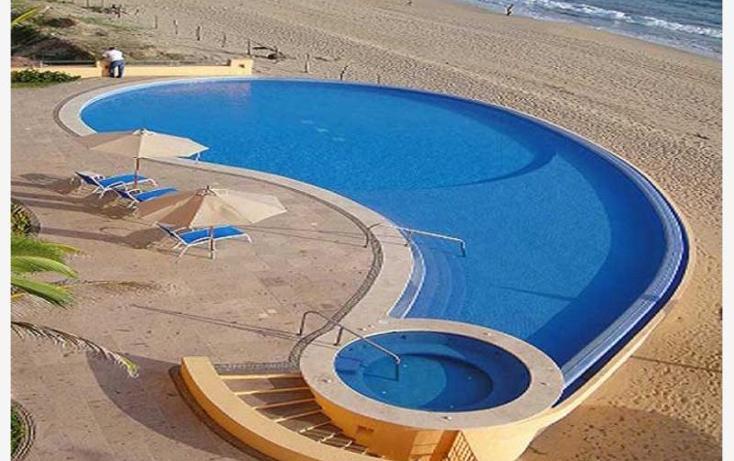 Foto de departamento en venta en  983, cerritos resort, mazatlán, sinaloa, 1611098 No. 03