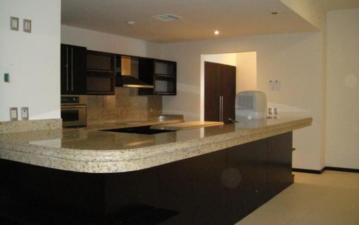 Foto de departamento en venta en  983, cerritos resort, mazatlán, sinaloa, 1611098 No. 04