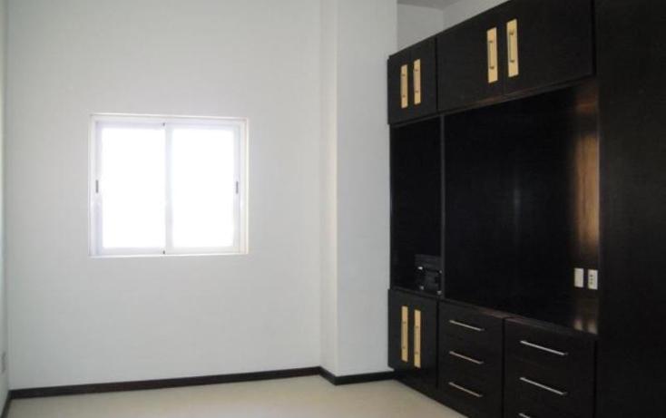 Foto de departamento en venta en  983, cerritos resort, mazatlán, sinaloa, 1611098 No. 05
