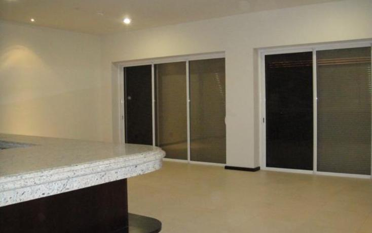 Foto de departamento en venta en  983, cerritos resort, mazatlán, sinaloa, 1611098 No. 08