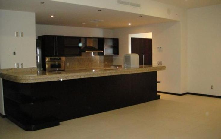 Foto de departamento en venta en  983, cerritos resort, mazatlán, sinaloa, 1611098 No. 09