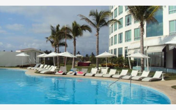 Foto de departamento en venta en  983, cerritos resort, mazatl?n, sinaloa, 1973444 No. 01