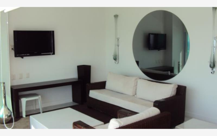 Foto de departamento en venta en  983, cerritos resort, mazatl?n, sinaloa, 1973444 No. 03