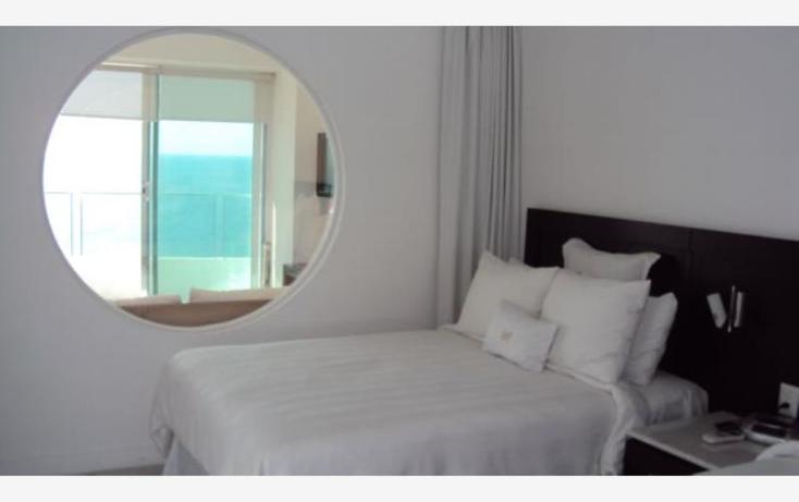 Foto de departamento en venta en  983, cerritos resort, mazatl?n, sinaloa, 1973444 No. 04