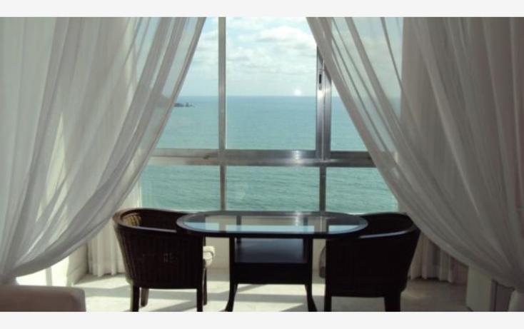 Foto de departamento en venta en  983, cerritos resort, mazatl?n, sinaloa, 1973444 No. 07