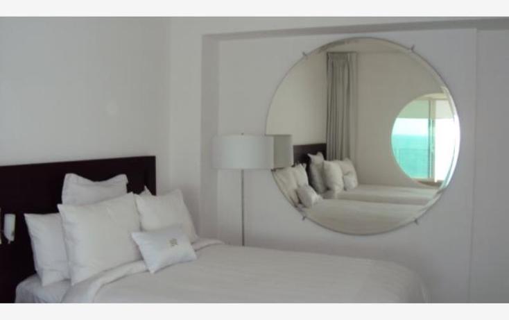 Foto de departamento en venta en  983, cerritos resort, mazatl?n, sinaloa, 1973444 No. 10