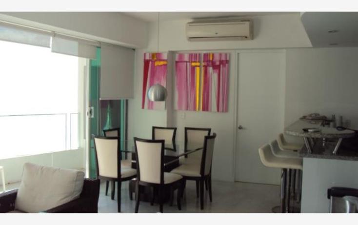 Foto de departamento en venta en  983, cerritos resort, mazatl?n, sinaloa, 1973444 No. 13