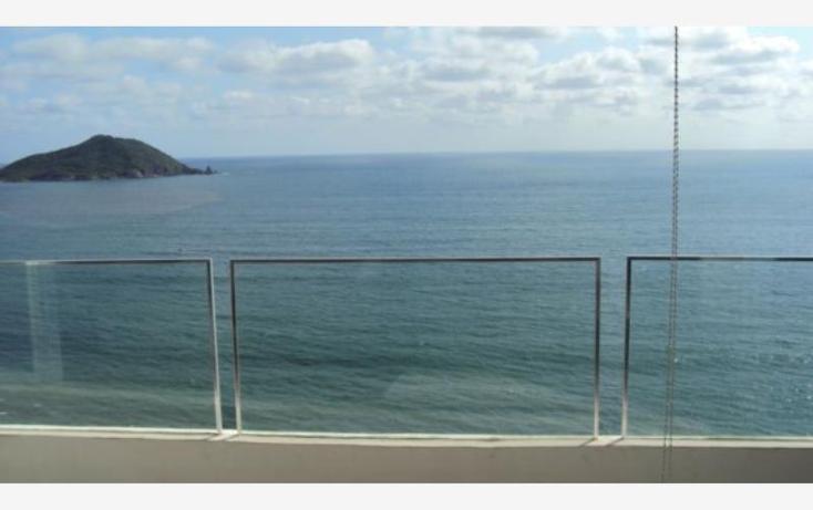 Foto de departamento en venta en  983, cerritos resort, mazatl?n, sinaloa, 1973444 No. 16