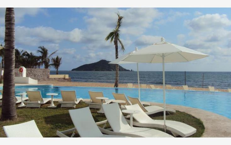 Foto de departamento en venta en  983, cerritos resort, mazatl?n, sinaloa, 1973444 No. 17