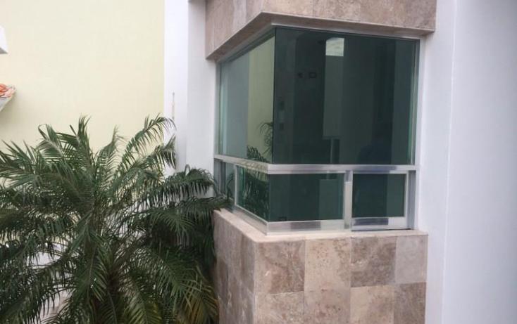Foto de casa en venta en  983, club real, mazatl?n, sinaloa, 1013231 No. 05
