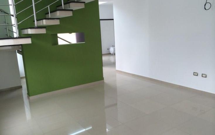 Foto de casa en venta en  983, club real, mazatl?n, sinaloa, 1013231 No. 07