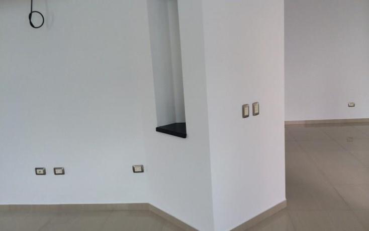 Foto de casa en venta en  983, club real, mazatl?n, sinaloa, 1013231 No. 09