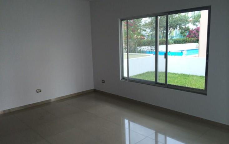 Foto de casa en venta en  983, club real, mazatl?n, sinaloa, 1013231 No. 10