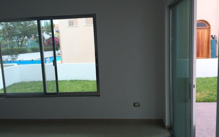 Foto de casa en venta en  983, club real, mazatl?n, sinaloa, 1013231 No. 11