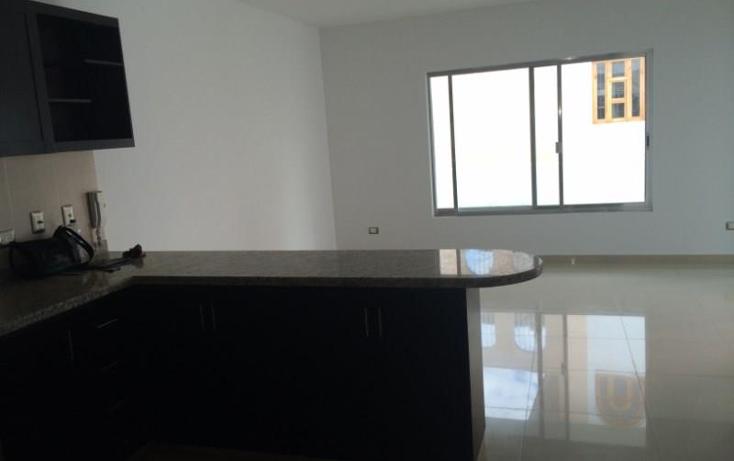 Foto de casa en venta en  983, club real, mazatl?n, sinaloa, 1013231 No. 16