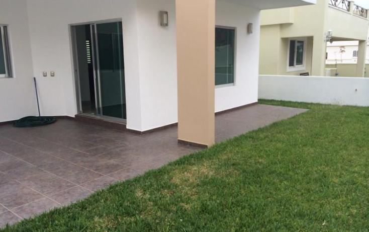 Foto de casa en venta en  983, club real, mazatl?n, sinaloa, 1013231 No. 19