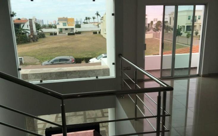 Foto de casa en venta en  983, club real, mazatl?n, sinaloa, 1013231 No. 22