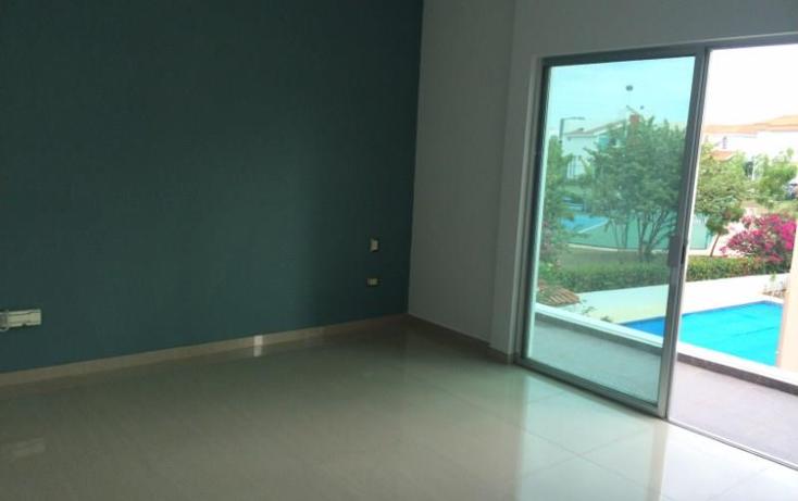 Foto de casa en venta en  983, club real, mazatl?n, sinaloa, 1013231 No. 23