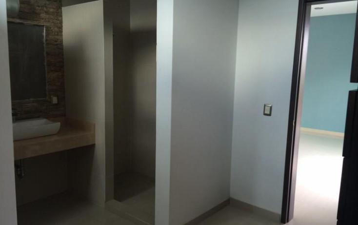 Foto de casa en venta en  983, club real, mazatl?n, sinaloa, 1013231 No. 25