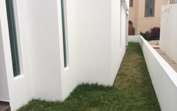 Foto de casa en venta en  983, club real, mazatl?n, sinaloa, 1013231 No. 40