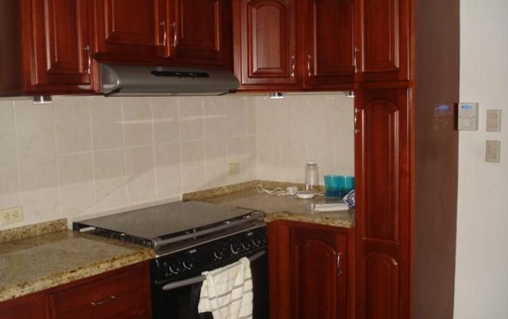 Foto de casa en venta en  983, copala, concordia, sinaloa, 1759210 No. 02