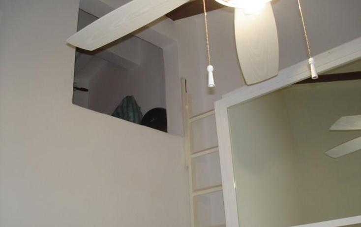 Foto de casa en venta en  983, copala, concordia, sinaloa, 1759210 No. 05