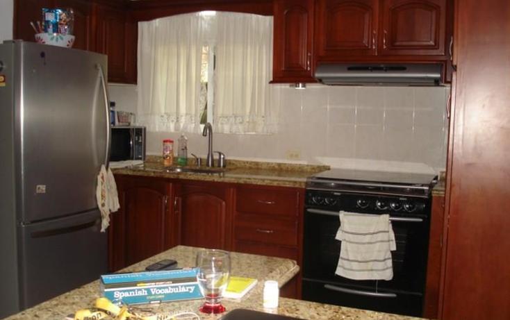 Foto de casa en venta en  983, copala, concordia, sinaloa, 1759210 No. 07