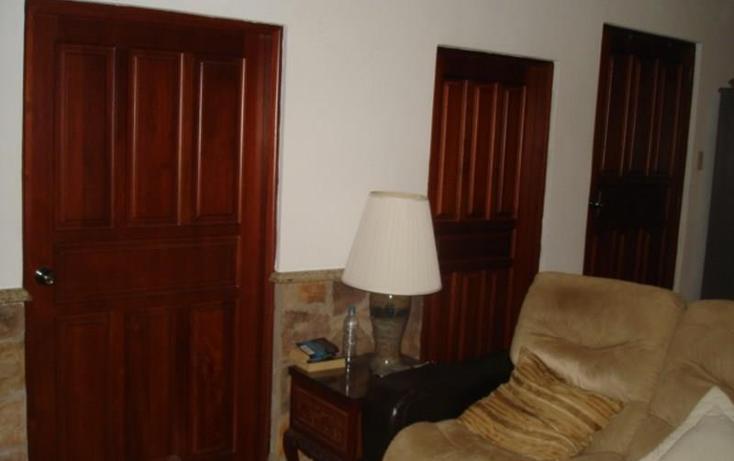 Foto de casa en venta en  983, copala, concordia, sinaloa, 1759210 No. 11