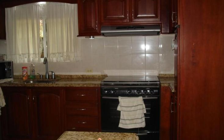 Foto de casa en venta en  983, copala, concordia, sinaloa, 1759210 No. 14