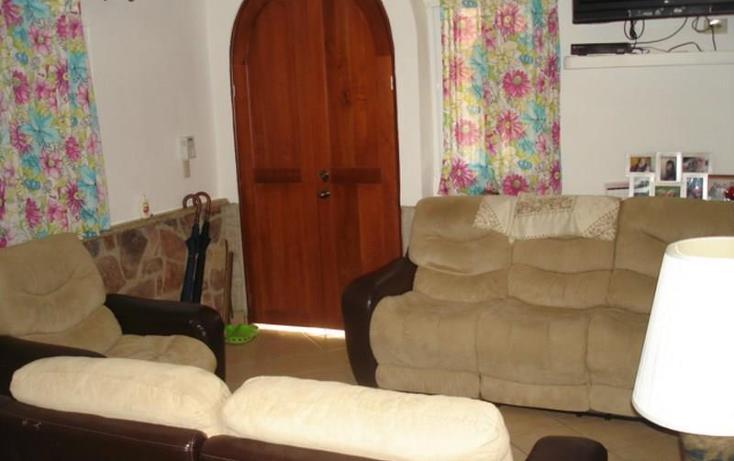 Foto de casa en venta en  983, copala, concordia, sinaloa, 1759210 No. 16