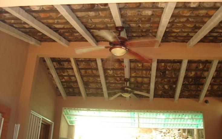 Foto de casa en venta en  983, copala, concordia, sinaloa, 1759210 No. 17